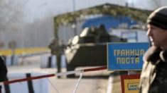 """Delegația Republicii Moldova la ultima ședință CUC a solicitat ca prezența """"grănicerilor"""" în Zona de Securitate, dar și abuzurile acestora să fie examinate"""
