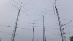 Fonograful de miercuri | 80 de ani de radio la Chișinău, partea a doua