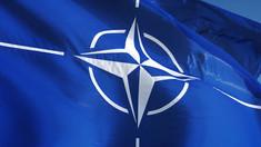 Statul care a devenit NOUL membru al NATO