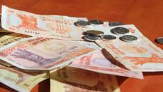Persoanele defavorizate din Chișinău pot depune cereri de compensare a serviciilor comunale calculate în sezonul rece 2019-2020
