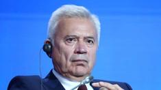 Lukoil a ajuns la un acord privind compensaţiile pentru petrolul contaminat