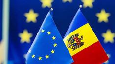 Cine sunt candidaţii aprobați pentru funcţiile de ambasadori ai R.Moldova în Uniunea Europeană şi Turcia