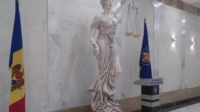 EXPERT: Noua formulă de numire a procurorului general poate aduce în fruntea procuraturii o persoană independentă. O problemă ar fi subiectivismul comisiei