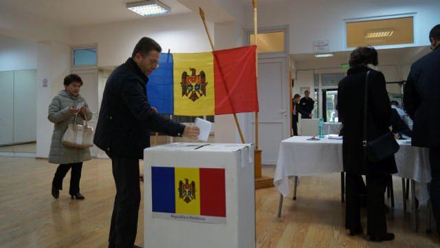 Recomandările misiunii de observatori CLRAE, referitor la desfășurarea alegerilor în R.Moldova