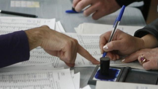 Misiunea ENEMO a monitorizat alegerile din R.Moldova: Au existat unele deficiențe, legate de modificarea Codului electoral