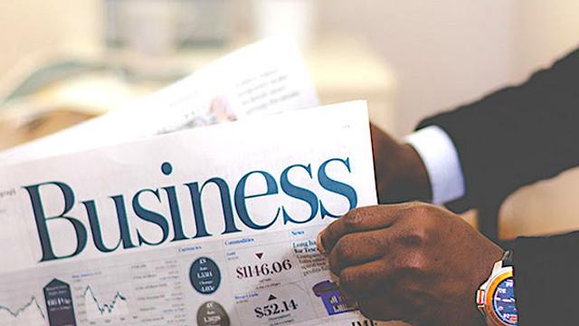 R.Moldova pierde poziții în clasamentul internațional pentru dezvoltarea afacerilor. Pe ce loc se situează, în raport cu alte 190 de țări