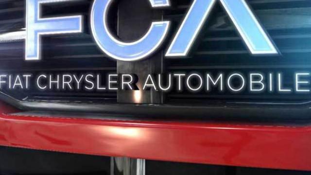 Negocieri între Fiat Chrysler și compania mamă a Peugeot, privind o posibilă fuziune