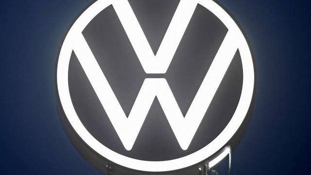 Volkswagen amână decizia finală privind fabrica din Turcia