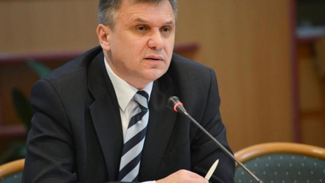 Igor Boțan: Riscul cel mai mare al așa-zisei politice externe echilibrate poate fi stagnarea