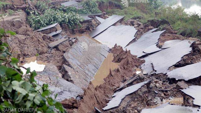 Ziua internațională pentru reducerea riscului dezastrelor (ONU)