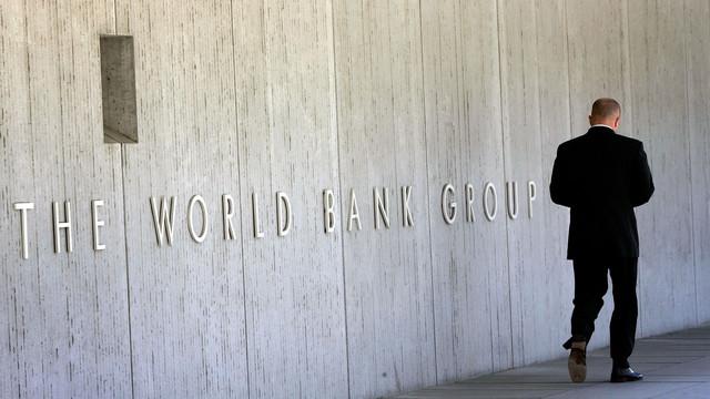 Prognoză economică a Băncii Mondiale: Creșterea economică încetinește în Europa și Asia Centrală, inclusiv în R.Moldova