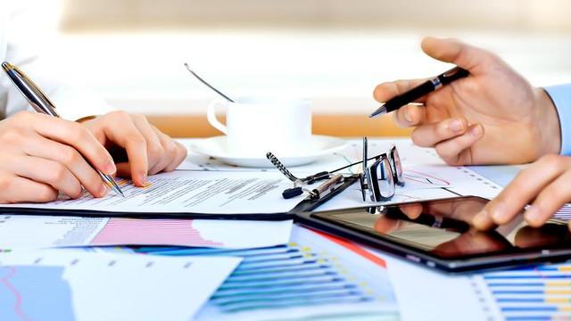 Întreprinderile de stat și cele municipale vor avea statut în redacție nouă