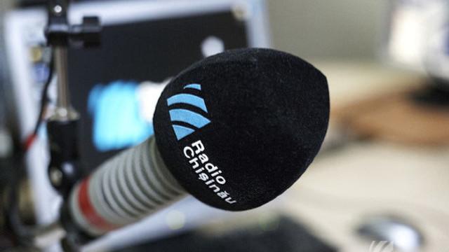 Radio Chișinău continuă dezbaterile cu concurenții electorali care candidează pentru Consiliul municipal Chișinău la alegerile locale din 20 octombrie 2019