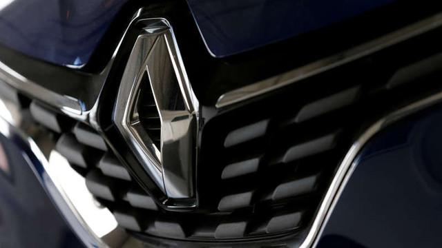 Renault se așteaptă la un declin al vânzărilor în 2019