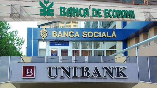 Alexandru Slusari: Primul care se face vinovat de frauda bancară este Dorin Drăguțan
