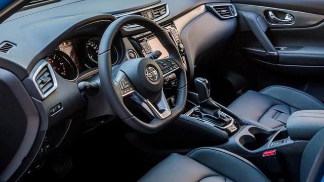 Un Brexit fără acord ar putea duce la oprirea producției din Marea Britanie a celui mai vândut SUV în Europa