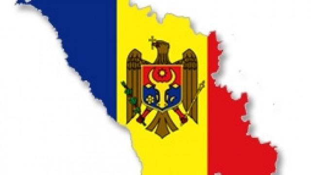 În R.Moldova nu există domenii în care să nu se folosească scheme off-shore, opinie