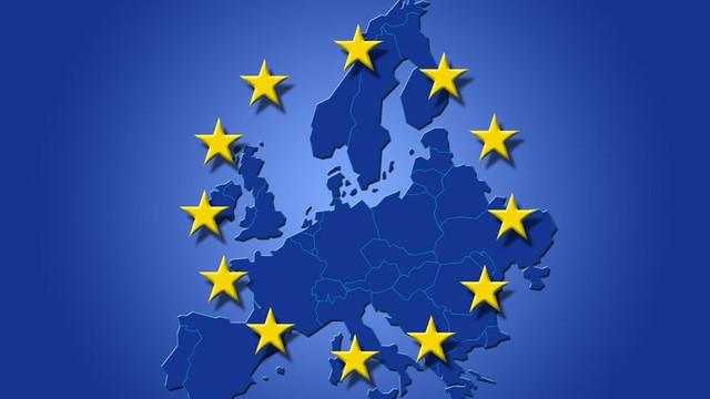 Liderii principalelor instituţii ale Uniunii Europene au cerut statelor membre să înceapă discuţiile de aderare a Macedoniei de Nord şi Albaniei la Blocul comunitar