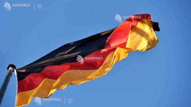 Exporturile germane de arme către Turcia în primele opt luni ale anului, un record după 2005