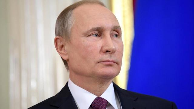 Rusia nu se va implica în conflictul dintre Turcia şi Siria, a declarat un parlamentar rus