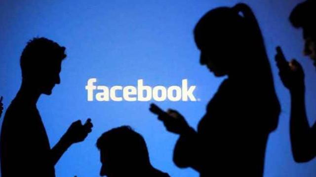 Statele membre UE pot ordona Facebook să îndepărteze conținuturi și dincolo de granițele lor, a hotărât instanța supremă europeană