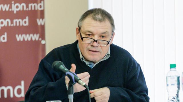Nicolae Negru | Cine a câștigat alegerile? (Revista presei)