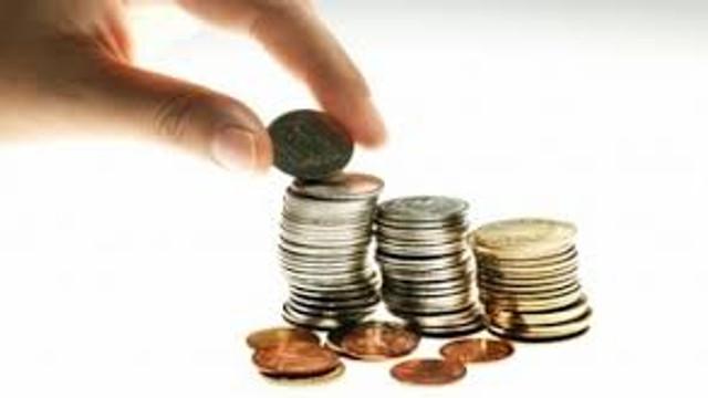 Veniturile bugetului de stat în primele 8 luni ale anului 2019 sunt mai mari cu 6,2% față de anul 2018