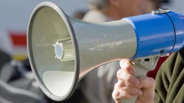 În Croația continuă greva angajaților din învățământ