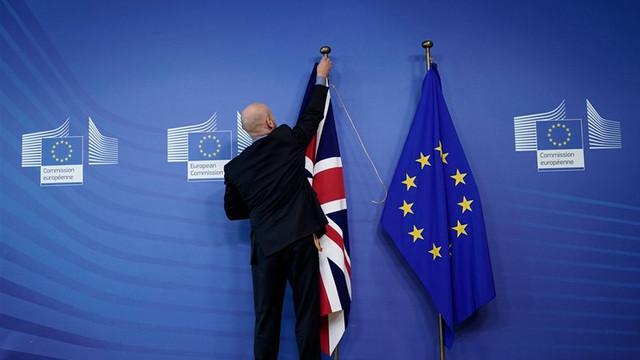 Decizie așteptată în cazul posibilității ca guvernul britanic să readucă în parlament acordul revizuit de Brexit