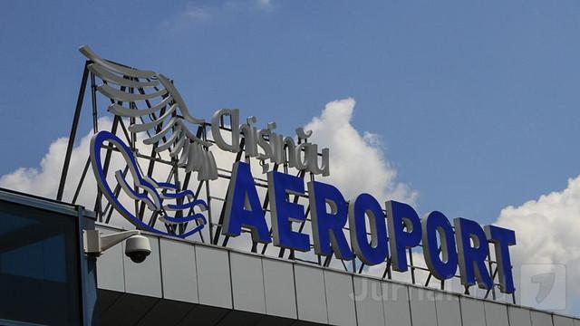 """Igor Munteanu: Nu am găsit confirmare că """"Avia Invest"""" ar fi investit bani proprii în Aeroport"""