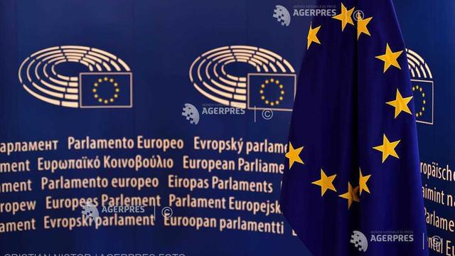 Brexit: Liderii grupurilor politice din Parlamentul European susţin o amânare flexibilă până la 31 ianuarie 2020