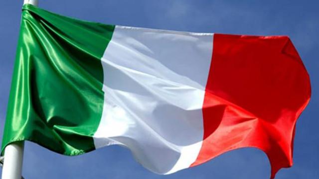 A început Săptămâna Limbii Italiene