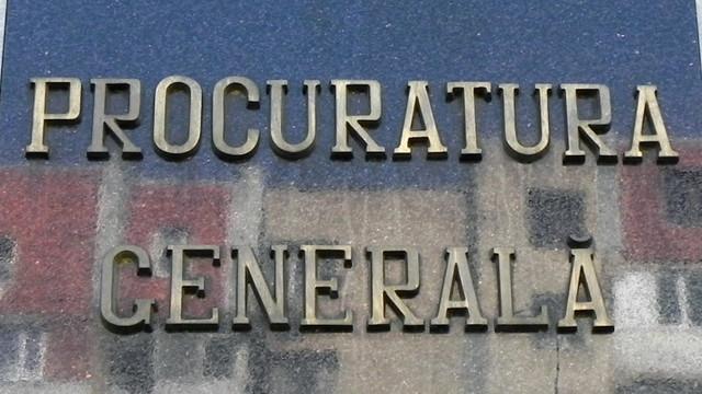 Averile și interesele candidaților la funcția de procuror general (Anticorupție)