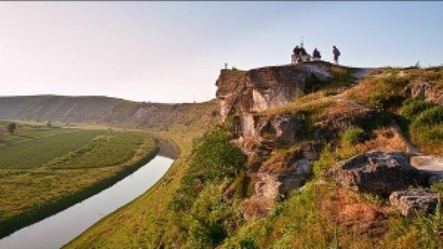 România și Republica Moldova promovează un traseu turistic comun