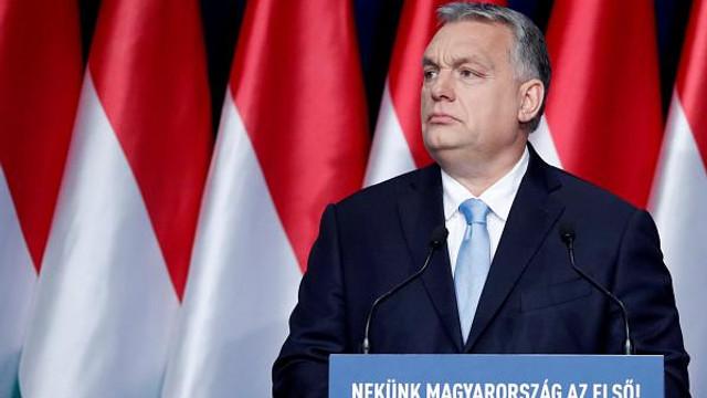 Premierul Ungariei va efectua o vizită la Chișinău
