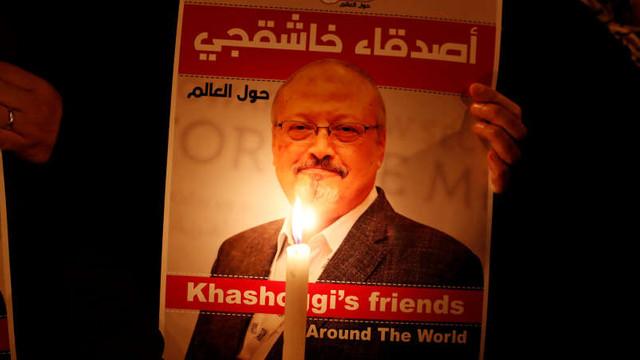 Un an de la asasinarea jurnalistului Jamal Khashoggi la Consulatul saudit din Istanbul: O înregistrare scoate la iveală detalii