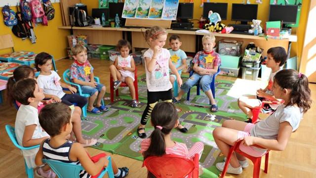 Direcția Educație din cadrul Primăriei Chișinău nu va mai semna contractele de achiziție a produselor alimentare pentru școli și grădinițe