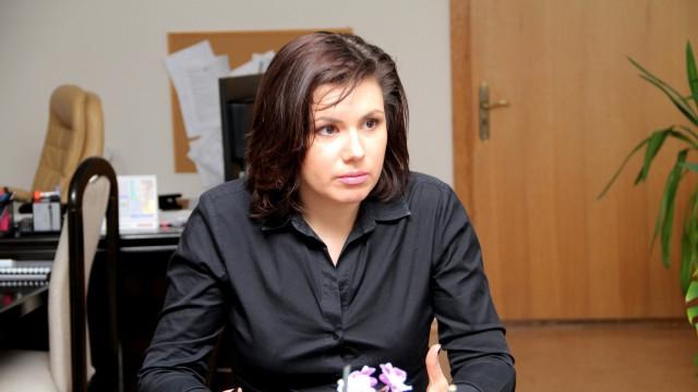Cristina Țărnă: Interesele opuse ale membrilor alianței de la guvernare nu ne dau siguranța că situația cu procurorul general se va dezlega foarte repede