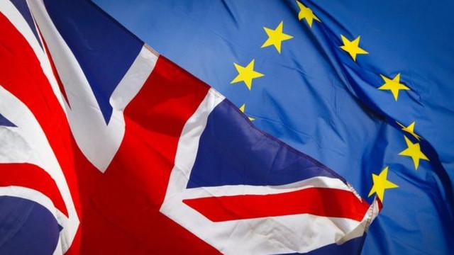 Marea Britanie va cere amânarea Brexit dacă nu ajunge la un nou acord până sâmbătă