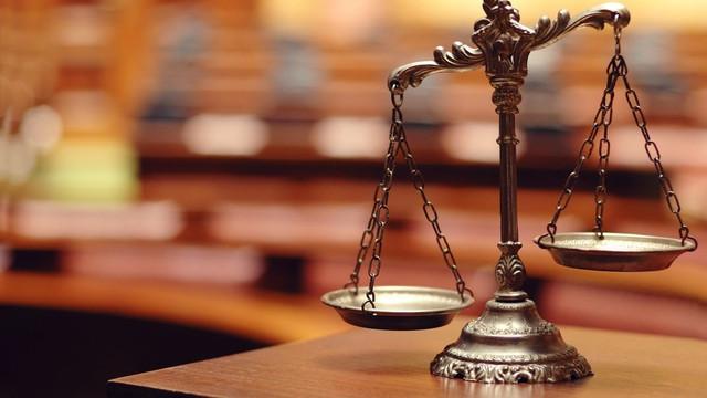 Magistrații Dorin Dulghieru și Serghei Dimitriu au solicitat să fie promovați. La ce funcții aspiră (Bizlaw.md)