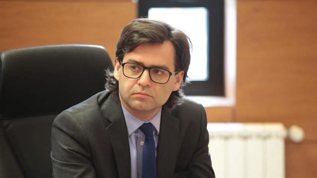 Ex-ministru de Externe: Recunoașterea internațională a neutralității R.Moldova este în interesul Rusiei
