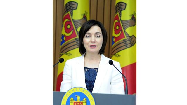 Consiliul pentru siguranța rutieră va discuta problemele legate de accidente și va veni cu soluții