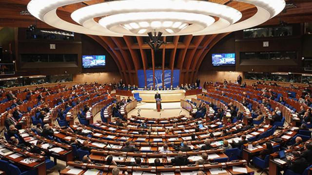 Amendamentele Rusiei și Turciei cu privire la Transnistria și Găgăuzia, respinse de APCE