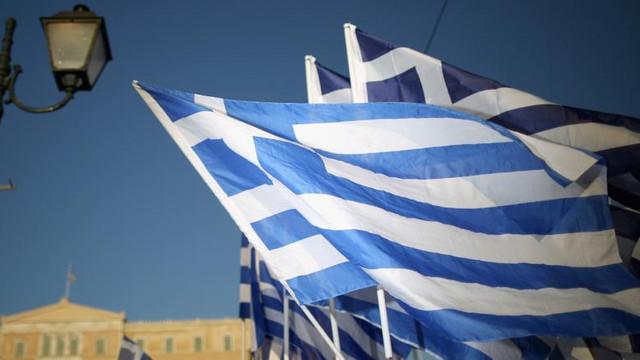 De la faliment la performanță istorică. Grecia intră în clubul select al țărilor care se împrumută cu dobândă negativă