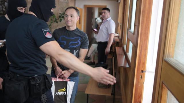 Procuratura a clasat dosarul în care Andrei Tranga, coproprietarul Andys Pizza, era cercetat pentru șantaj ( ZDG)