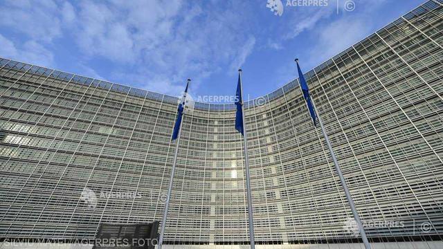 Planul Juncker va genera încă 1,7 milioane de locuri de muncă până în 2022 (Comisia Europeană)