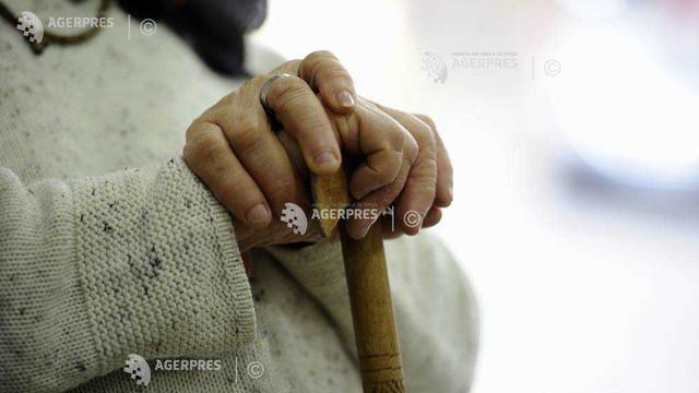 Croația revocă decizia de majorare a vârstei de pensionare, în urma protestelor sindicatelor