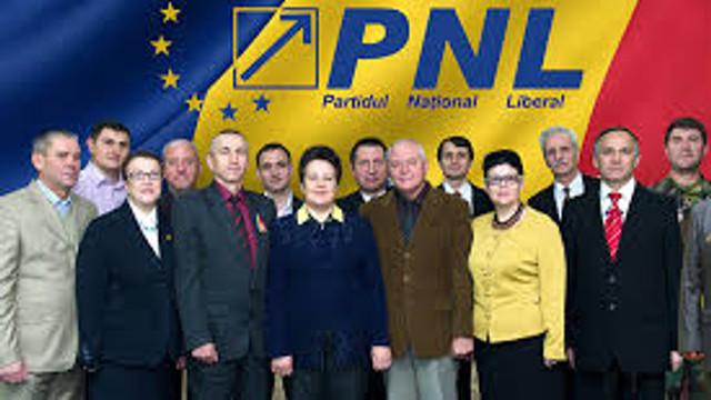 PNL acuză blocul ACUM că a primit donații ilegale. Chiril Moțpan: Am returnat banii