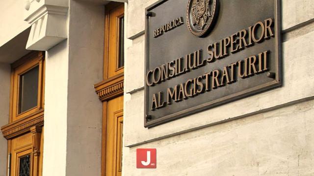 Proiectul privind Consiliul Superior al Magistraturii, aprobat de Guvern