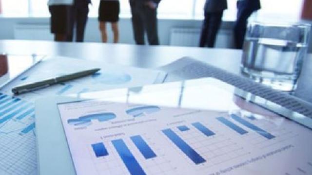 Cancelaria de Stat anunță concurs pentru funcția de Director general adjunct al Agenției de Investiții